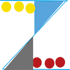 ZACCESS Consulting logo